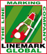linemarkglobal